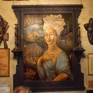 New orleans museums 10best museum reviews for Tattoo shops french quarter new orleans