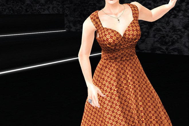 New Orleans Clothing Stores 10best Clothes Shopping Reviews