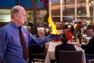 Best Restaurants Near Uic Chicago