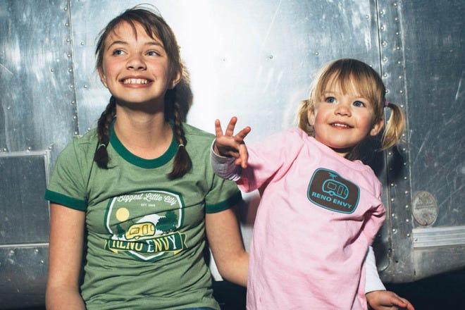 17041c24c2b Reno Gift Shops: 10Best Souvenir Shop Reviews