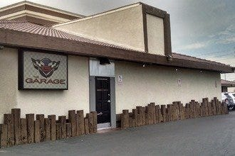 Quadz Video Bar Las Vegas Nightlife Review 10best
