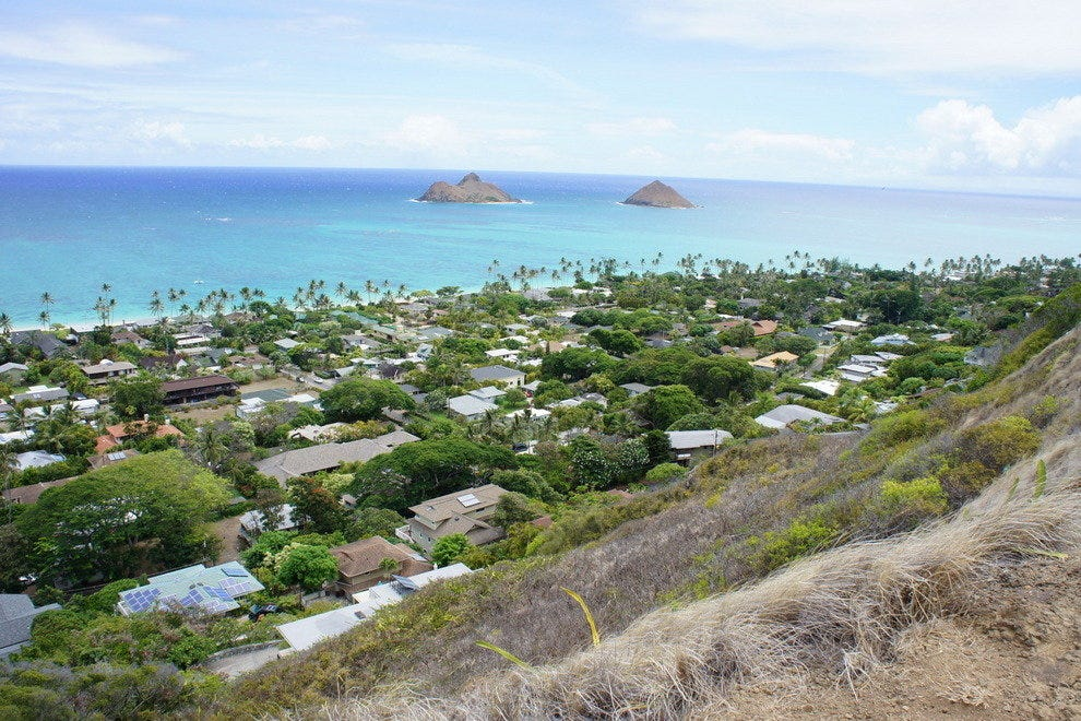 Honolulu Attractions and Activities: Attraction Reviews by ...  Honolulu Attrac...