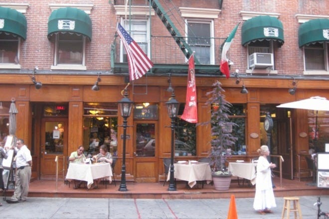 Things to do in new york ny new york city guide by 10best for Things to do near new york city