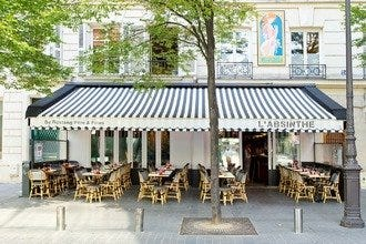 Authentic, Exquisite Paris Restaurants Sure To Please Your Refined Palate