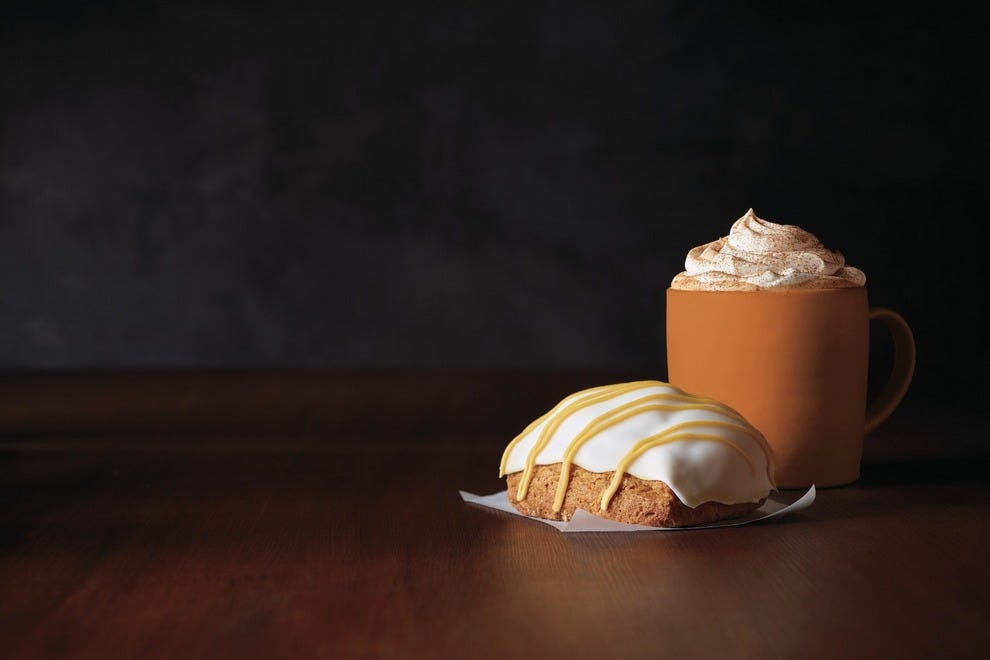 023dd81268b Why Is America So Crazy About Pumpkin Spice
