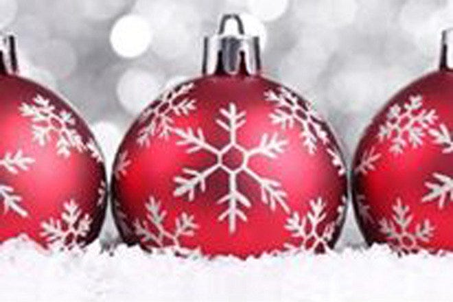 Holiday Food Amp Gift Festival Denver Attractions Review 10best Experts And Tourist Reviews