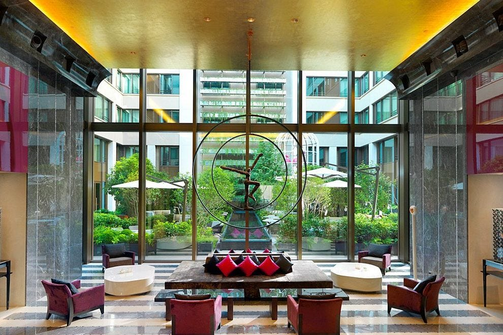 mandarin oriental paris paris hotels review 10best experts and tourist reviews. Black Bedroom Furniture Sets. Home Design Ideas