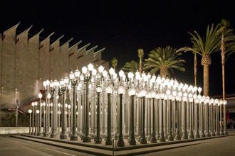 Miracle Mile Museums and Much More: L.A.'s Top Museum Experiences