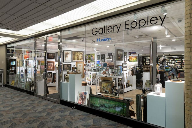 Vote Best Airport Shop For Local Merchandise Nominees