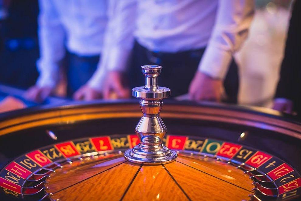 el+dorado+casino+shreveport