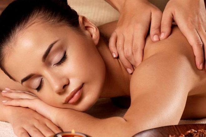real gay massage billig escort københavn