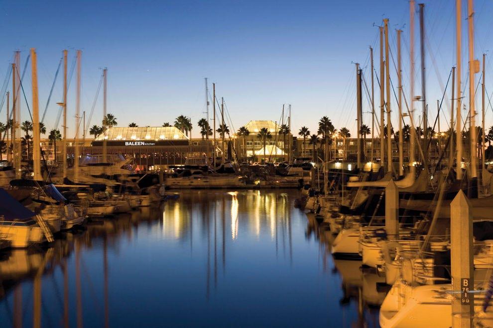 Los Angeles Romantic Hotels In Los Angeles Ca Romantic Hotel Reviews 10best