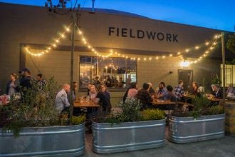 Fieldwork Brewing Company