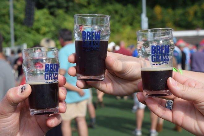 Vote- Best Beer Festival Nominees: 2017 10Best Readers' Choice Travel Awards