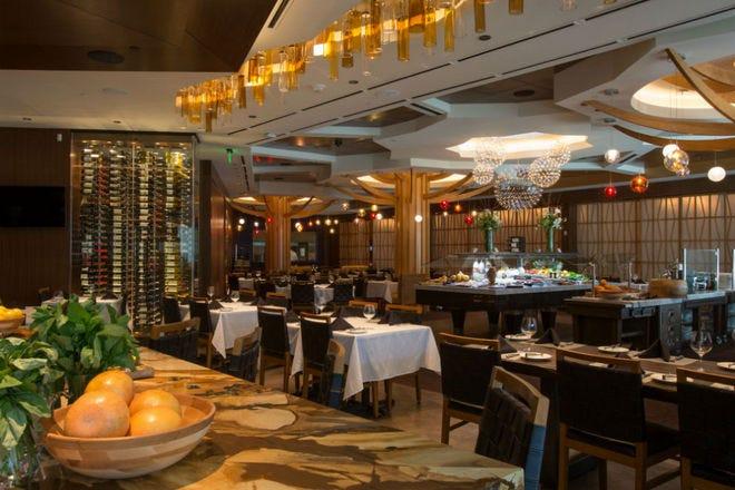 Fogo De Chao Uptown Dallas Restaurants Review 10best