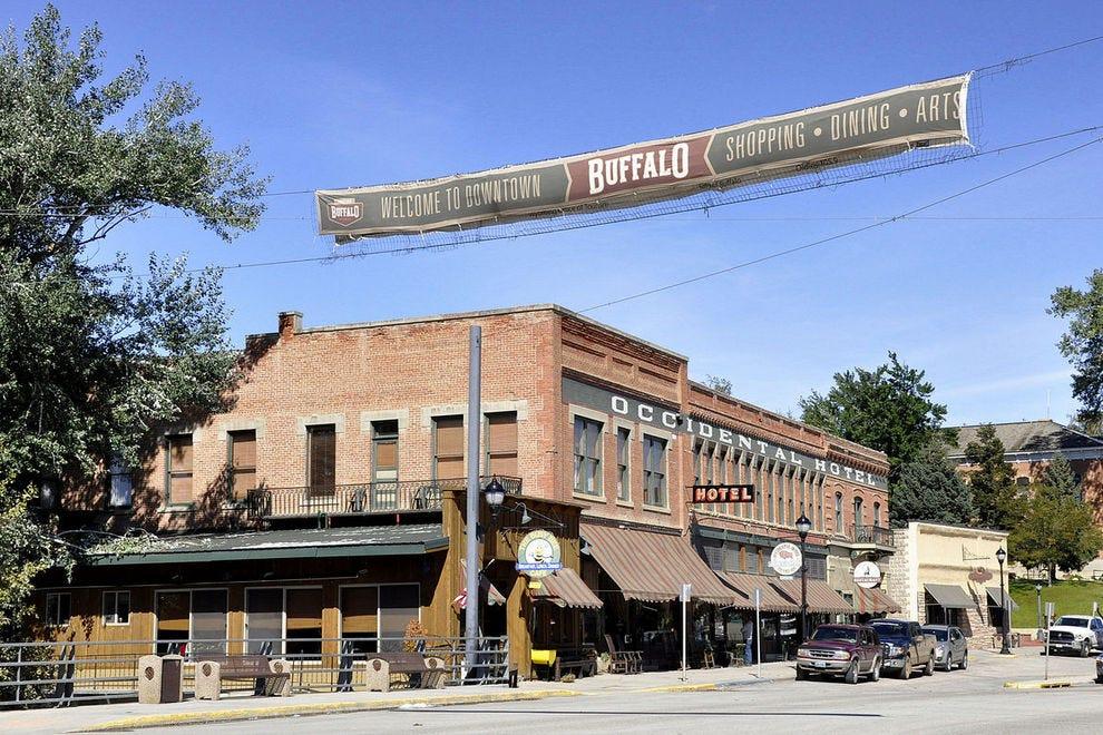 Best Northwestern Small Town Winners: 2017 10Best Readers