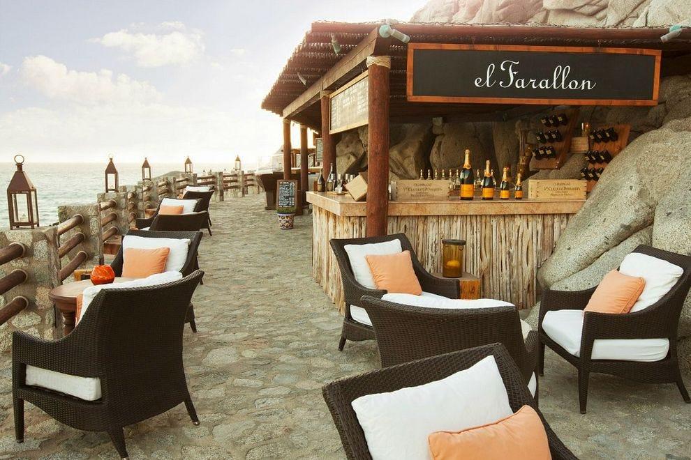 fahrenheit restaurant & lounge san jose ca