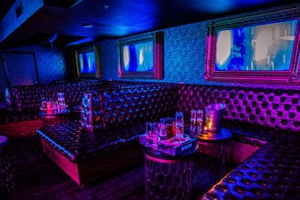 Denver Nightlife Night Club Reviews By 10best