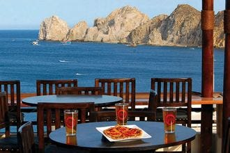 Land's End Watering Holes: The 10 Best Bars in Cabo San Lucas