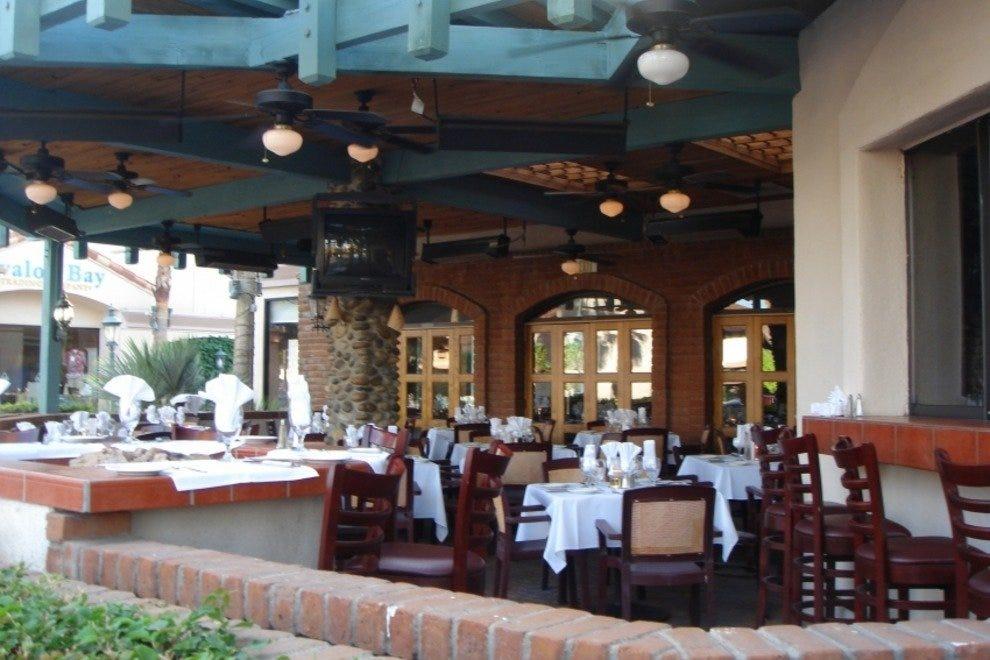 Best Thai Restaurant Palm Desert