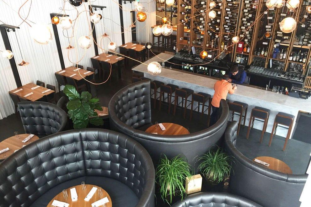 Italian Foods Near Me: Best Denver Restaurants: Top 10Best Restaurant Reviews
