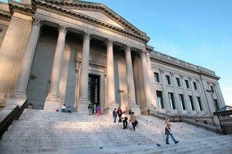 Best Philly Museums To Take The Whole Family