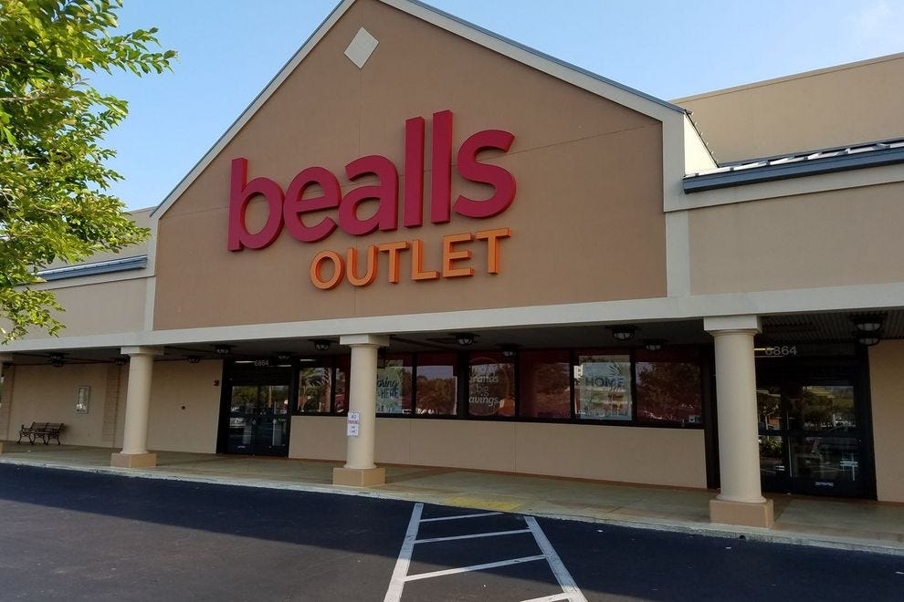 Get in on these 26 Bealls coupons including 75% Off! Save more at every store with Coupon Sherpa!