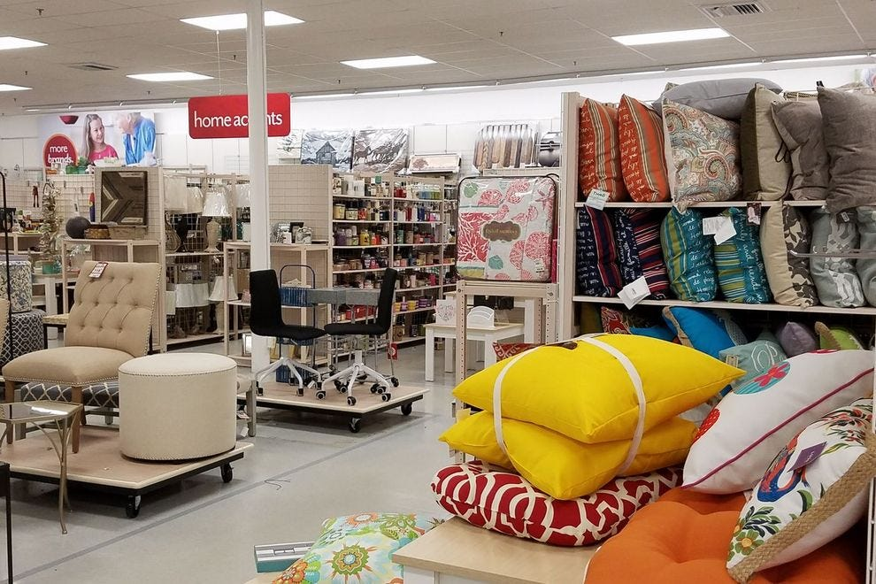 shopping slideshow outlet malls in st petersburg clearwater