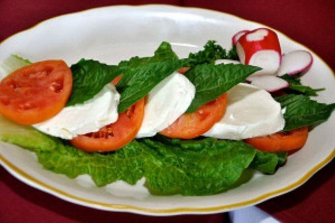 Fratelli - Fine Northern Italian Cuisine