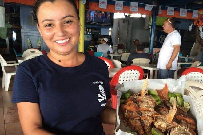 Best Value in Aruba