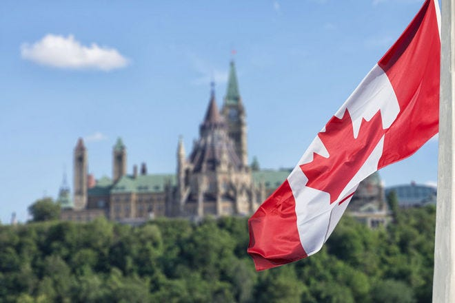 Readers' Choice: Vote now for the best of Canada - travel-tips