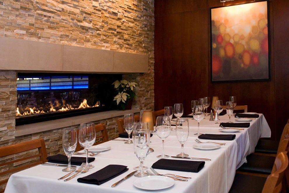 Restaurant Slideshow  Group Friendly in Dallas. Group Friendly  Restaurants in Dallas