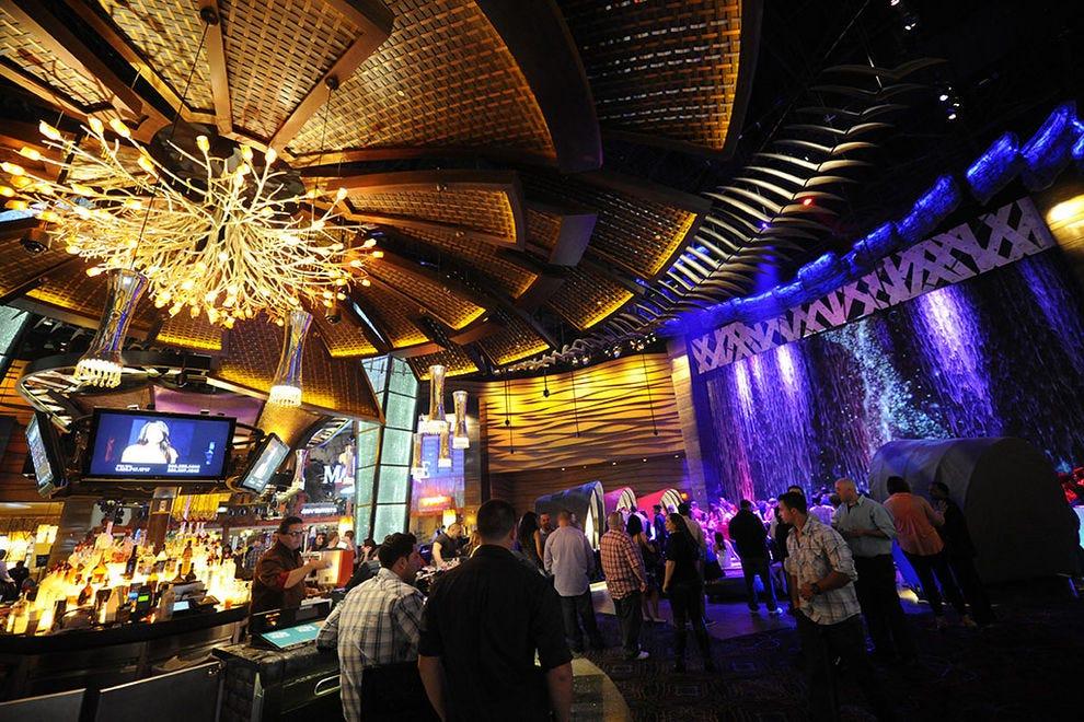 Best u s casino winners 2017 10best readers 39 choice for Asian cuisine mohegan lake