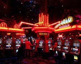 gamblers bonus reno