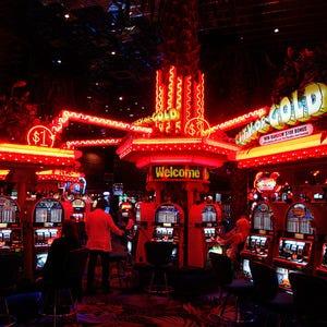 Jackpot poker free chips