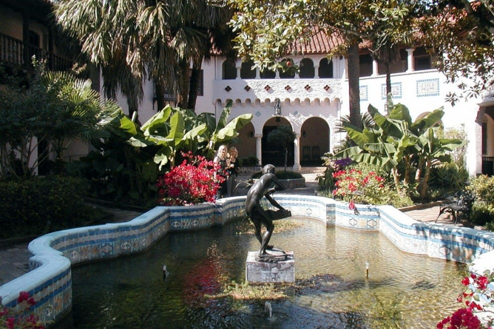 san antonio romantic things to do 10best attractions reviews