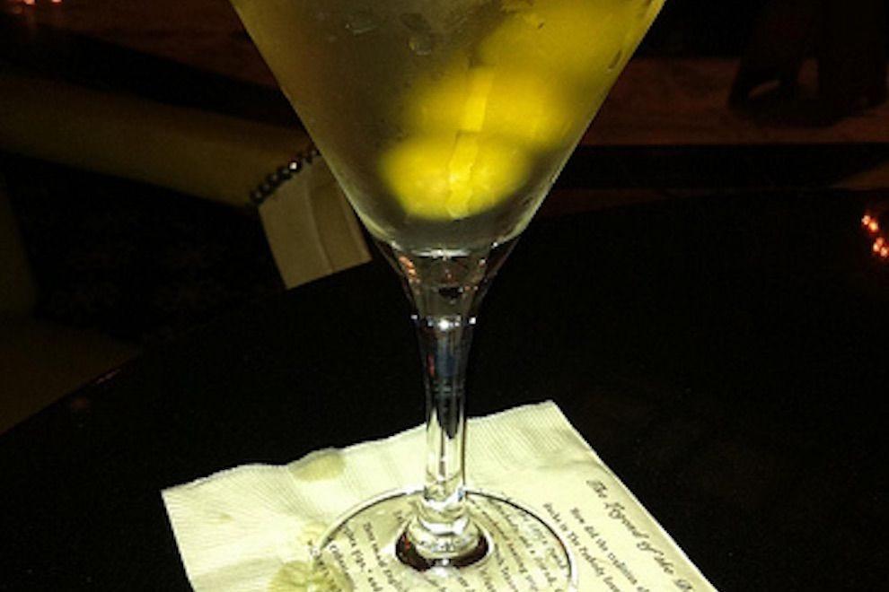 Memphis Nightlife Night Club Reviews By 10best