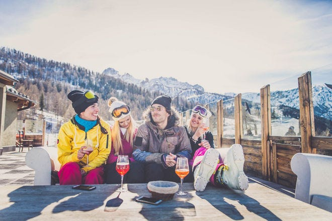 Readers' Choice winners: Your ski season favorites - travel-tips