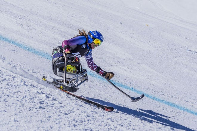 Want to ski? These adaptive winter sports programs are ready to help! - travel-tips