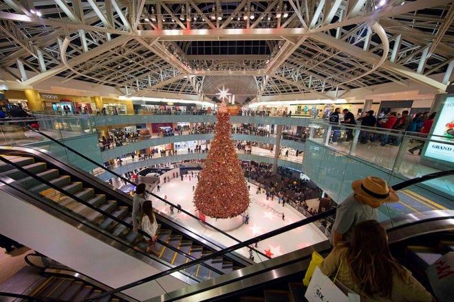 Galleria Dallas   Best Shopping in Dallas