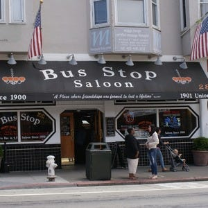 san francisco sports bar,san francisco ca sports bar,san francisco ca sports bar menu sports bar san francisco what is near me how to,sports bar san francisco san francisco bar and grill sports bar san francisco union square sfo sports bar,bar and grill san francisco mirs sports bar and grill no vintage sf san francisco hotel bar usa sports bar,breakfast downtown san francisco sf athletic club the athletic club san francisco san francisco athletic club bar,the athletic club sf athletic club oakland the athletic club oakland ac oakland oakland athletic club bar,oakland athletic club menu san francisco bar and grill sports bar san francisco Cycling Esports Archery,Facilities and Planning Planning for sport Tools News Competition Olimpiade Score Player Planet Sports,Football Golf Horses Motors NBA Rugby Running Skating Soccer Swim Tennis Training Others Airsoft Gun,Outdoor Activity and Recreation Autocross Axe Throwing Bungee Jumping Diving Hiking Jet Ski Parasailing,Rafting GS Kallithea - Club Profile Surfing Skateboarding Golf Others Sports Game Sport Essentials,Accesories Clothing Hat Hoodie and jacket Pants and Short Polo Shirt Shoes Socks Sport Bag Sportswear,Supplement Sport Equipment jerseys chillicothe mo jerseys menu jerseys sports grill chillicothe mo restaurants,jerseys bar jerseys beloit jerseys beloit wi jerseys menu jerseys bar and grill beloit wi jerseys bar and grill,Dental and Aesthetic Care Braces Teeth Cosmetic Dentistry Dental Implants Kids and Teen Dentistry Teeth Whitening,Health and Wellness Aging Well Diet and Weight Management Conditions and Treatment Family and Pregnancy,Healthy Food and Recipes Health and Fitness Healthy Teens and Fit Kids Mens Health Nutrition and Food,Programs and Tools Sex and Relationships Womans Health Yoga Hospitals and Service Blood Disease,Brain Centre Cancer Centre Health Screening Centre Heart Centre Kids Centre Medical Centre,Spine and Joint Surgeon Product Bath and Body Counterman Drugs and Suplement Entrepreneur 