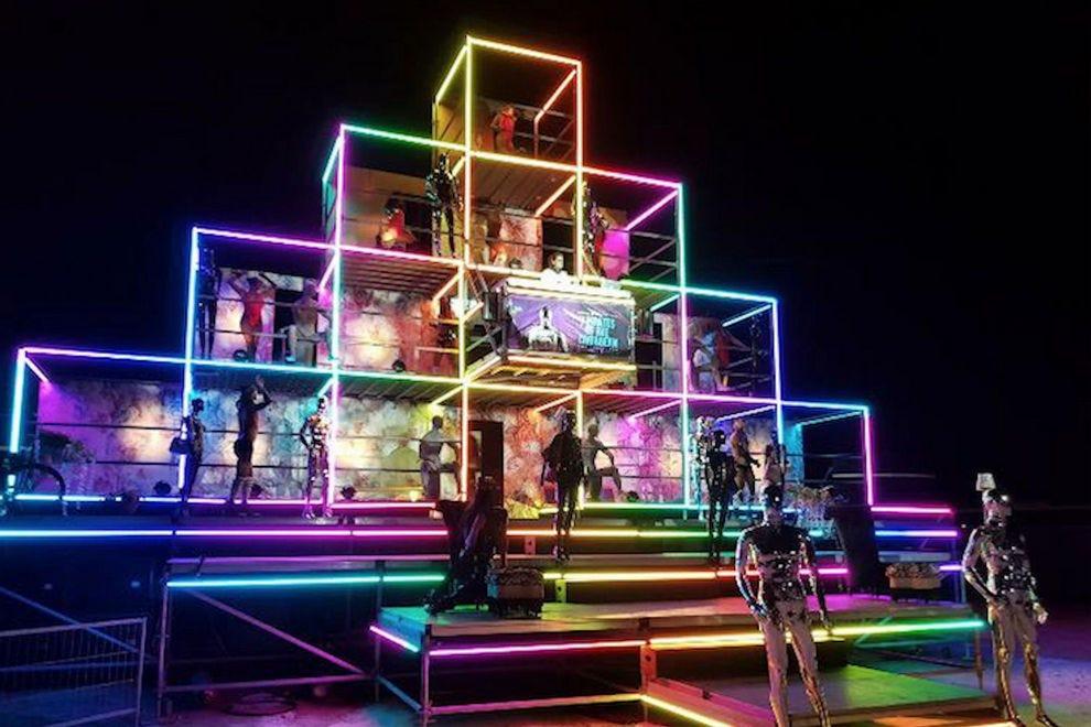 Club Lounge Oranjestad - 2018 All You Need to Know.