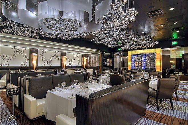 Restaurant Slideshow Dining In Reno