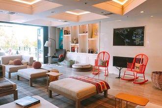 bepaly网投官网10个最好的酒店和客栈的浪漫之旅在雷诺