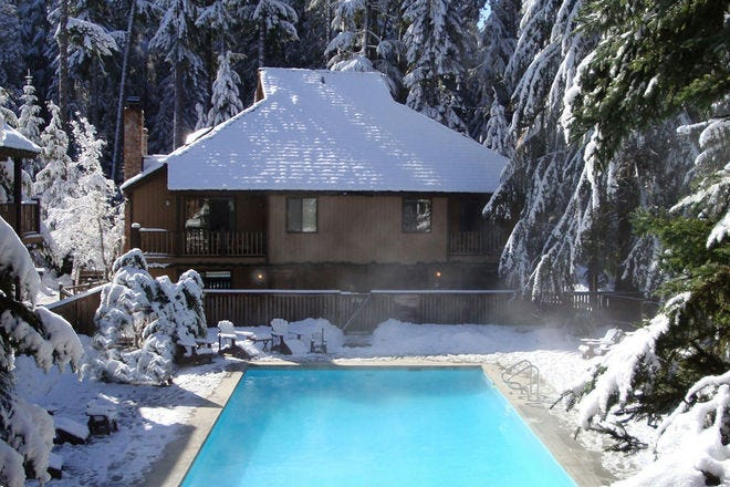 These 10 destinations are perfect for winter in the Pacific Northwest - travel-tips