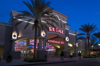 Lake Buena Vista Factory Stores: Orlando Shopping Review - 10Best