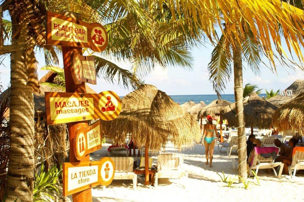 Bikini Beach  BIKINI GIRLS - BYRON BAY MAYSWIM 4K - YouTube