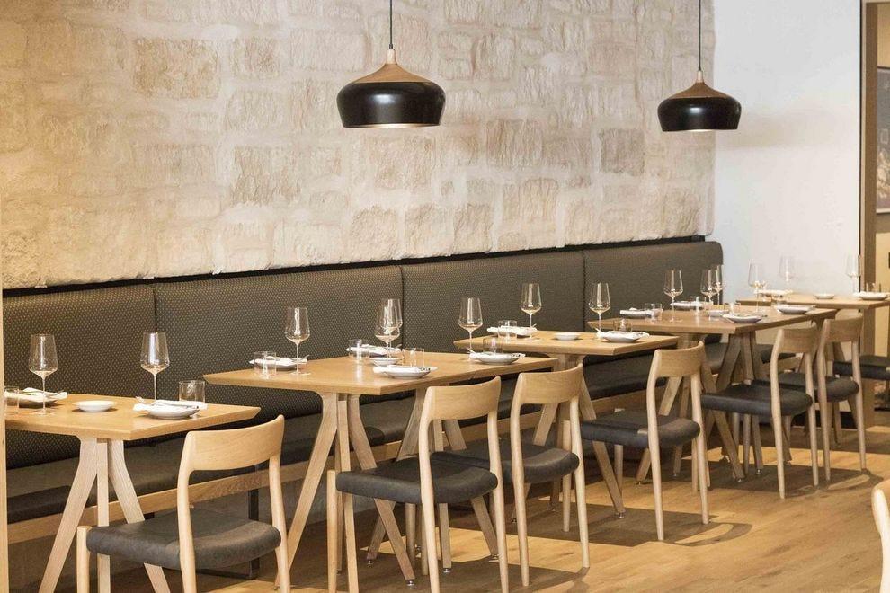 10 Best Restaurants In Denver Co Usa Today 10best