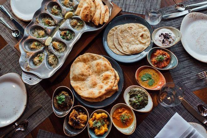 New Orleans Indian Restaurants 10best Restaurant Reviews