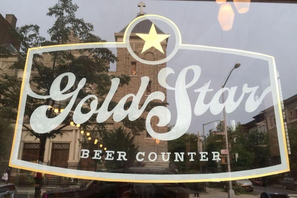 Best Beer Bar Winners: 2018 10Best Readers' Choice Travel Awards